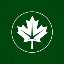 avantages_logo-1
