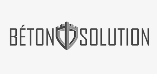 logo_betonsolution