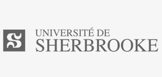 logo_universite_sherbrooke