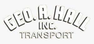 logo_geo_a_hall