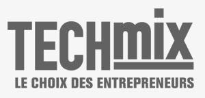 logo_techmix